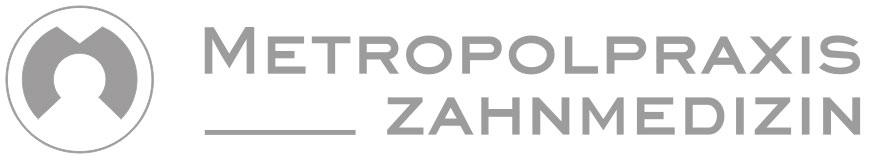 Metropolpraxis Nürnberg